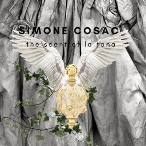 © SIMONE COSAC Profumi Florenz - Haute Parfumerie mit dramatischer Attitüde