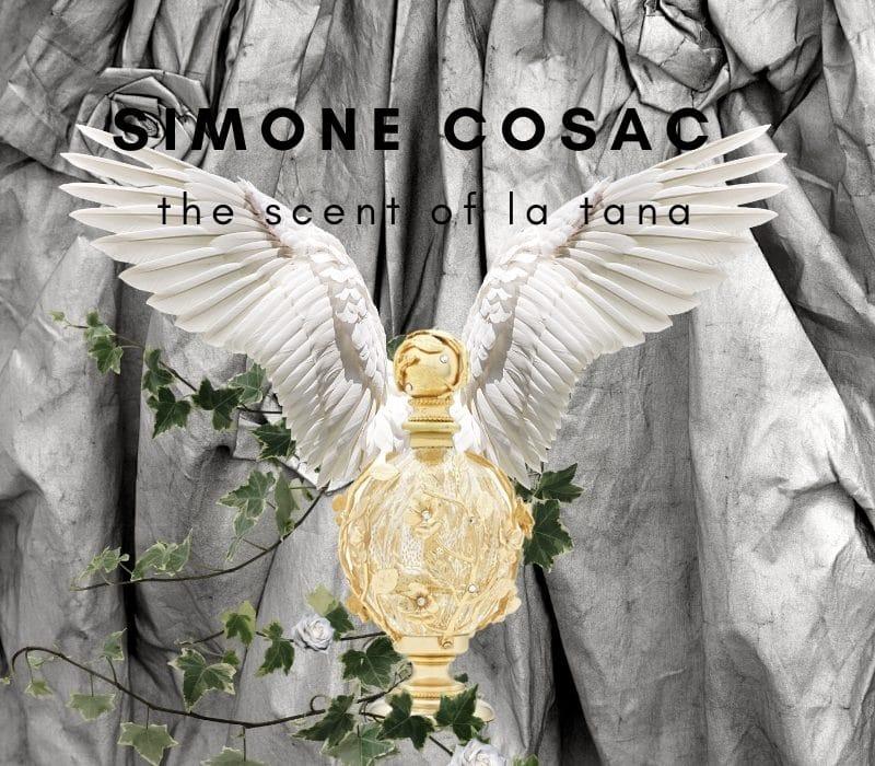 SIMONE COSAC Profumi – Der geheime Renaissance-Garten