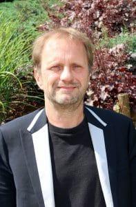 © Prof. Dr. Rüdiger Höll, Parkklinik Heiligenfeld