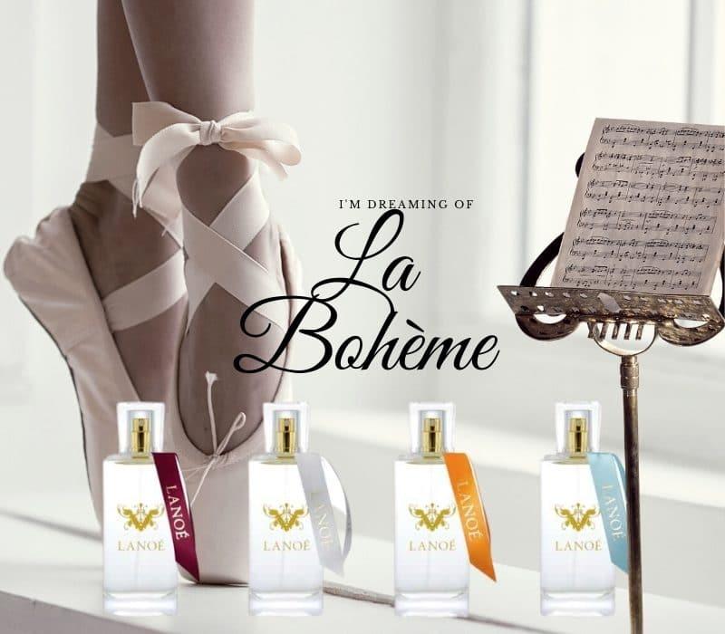 LANOÉ Parfum – Olfactory Art aus der Prignitz
