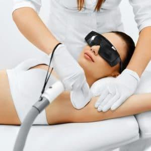 © Esthelogue High Tech Beauty - Lasersysteme und Kosmetikprodukte für Studio und Praxis