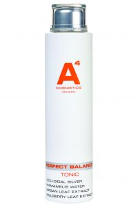 © A4 Cosmetics Perfect Balance Tonic