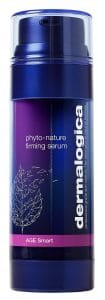 © DERMALOGICA AGE SMART Phyto-Nature Firming Serum