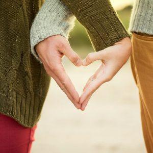 Mit stressfreiem und gesundem Better-Living zum Better-Aging