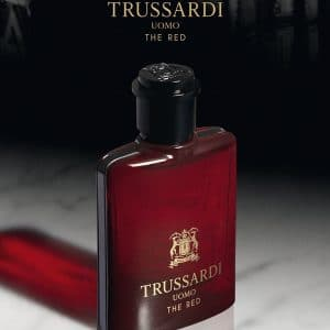 © TRUSSARDI - Luxus in italienischer Lifestyle-Tradition
