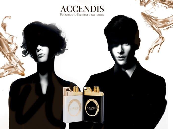 ACCENDIS Perfumes – Die Bewahrer des Lichts