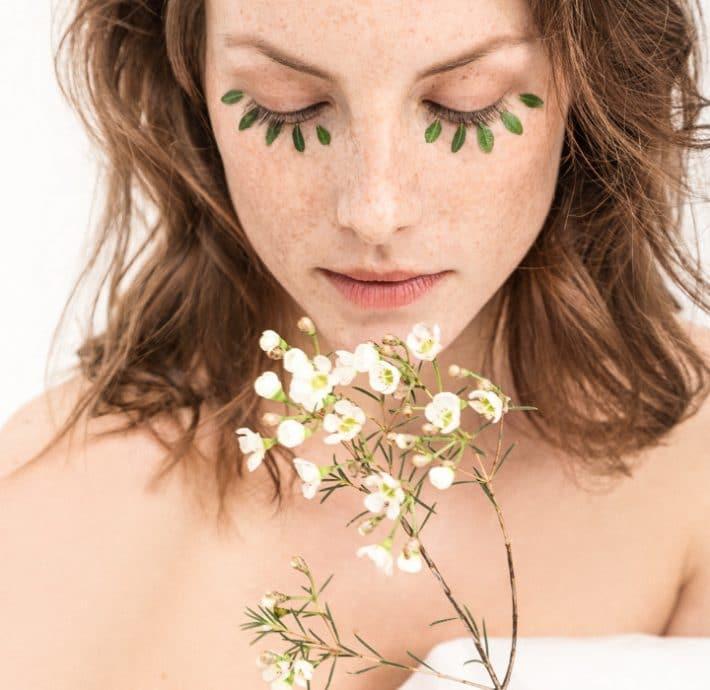 BLOOM BEAUTY ESSENCE: Mit Nutrikosmetik zu schöner Haut