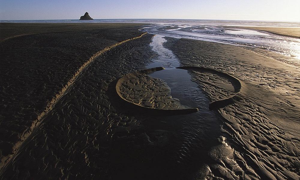 Olfactive Studio Sepia Collection – Duft-Snapshots vor Neuseelands Naturkulisse