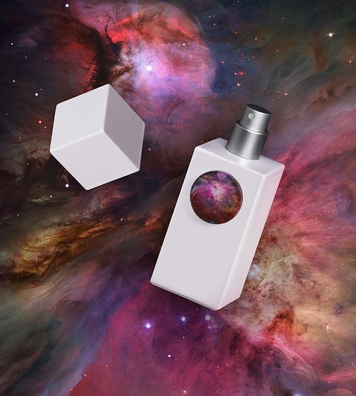 © OLIVER & CO. Perfumes NEBULAE 1