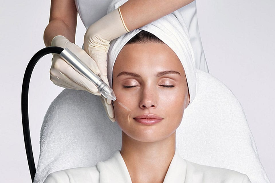 REVIDERMS Wirkstofftrends 2019: Von Healthy Aging bis Medical Beauty