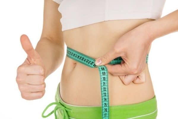 © Basica - Fastentage zur Anregung der Darmtätigkeit und Stoffwechselaktivität