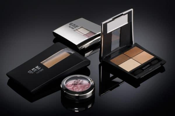 © Make up Factory - Trendprodukte am Puls der Zeit