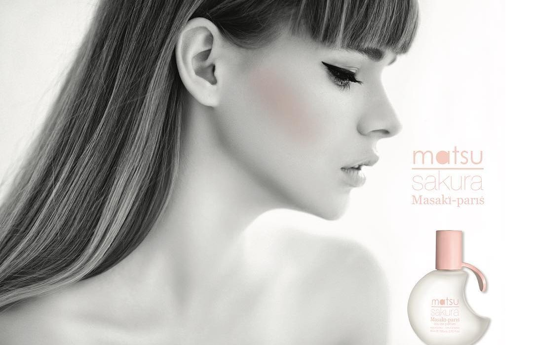 Masakï Parfums Paris – Subtile Duftästhetik mit Modern Chic