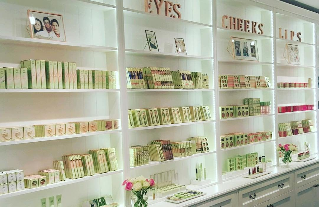 PIXI BEAUTY: The Special Influencer-Editions