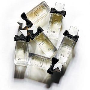 © ALEX SIMONE Parfums - mediterraner French Riviera-Chic mit androgyner Duft-Signatur