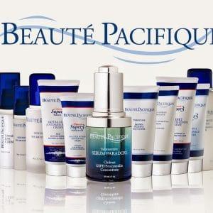 © Beauté Pacifique - Dänemarks N°1 Anti-Aging-Brand aus Pharmazie und Medizintechnik