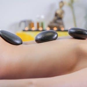 Von Physiotherapie bis Ayurveda-Massage - neue Medizin-Check-Angebote im Wellness-Hotel