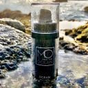 © MO AND THE OCEAN Natural Skincare mit der Kraft des Meeres