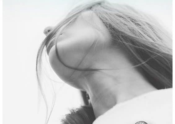 © Engelsrufer Perfume HEAVEN - neu, sphärisch und wolkig-leicht für sie