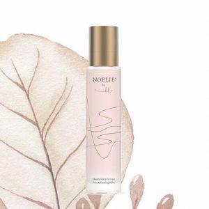 © NOELIE by bk - natürliche Premiumkosmetik mit Bio-Wirkversprechen