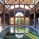 © Les Sources de Caudalie - Flagship-Spa in Bordeaux Martillac
