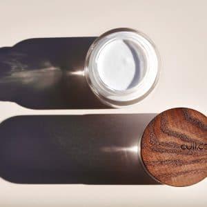 © cult.care - probiotische und immunstärkende Wirkkosmetik für jedes Hautbild