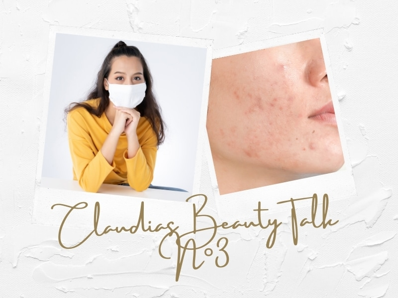 Claudias Beauty-Talk N°3